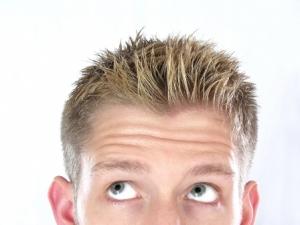Nizoral Shampoo For Hair Loss