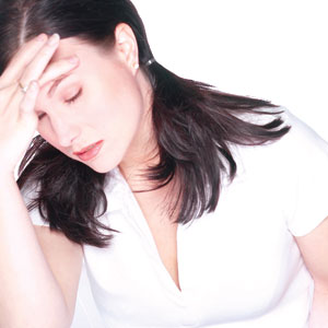 Pregnenolone For Stress Relief