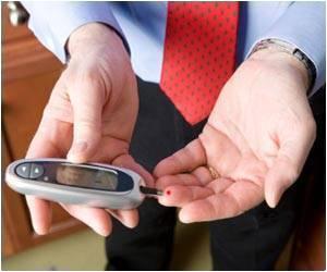 Metformin for Diabetes Cure