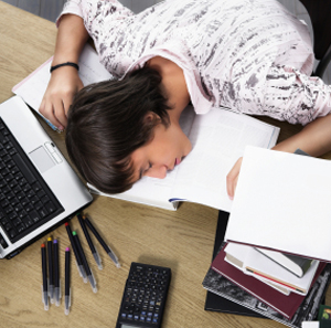 Adrafinil for the treatment of narcolepsy